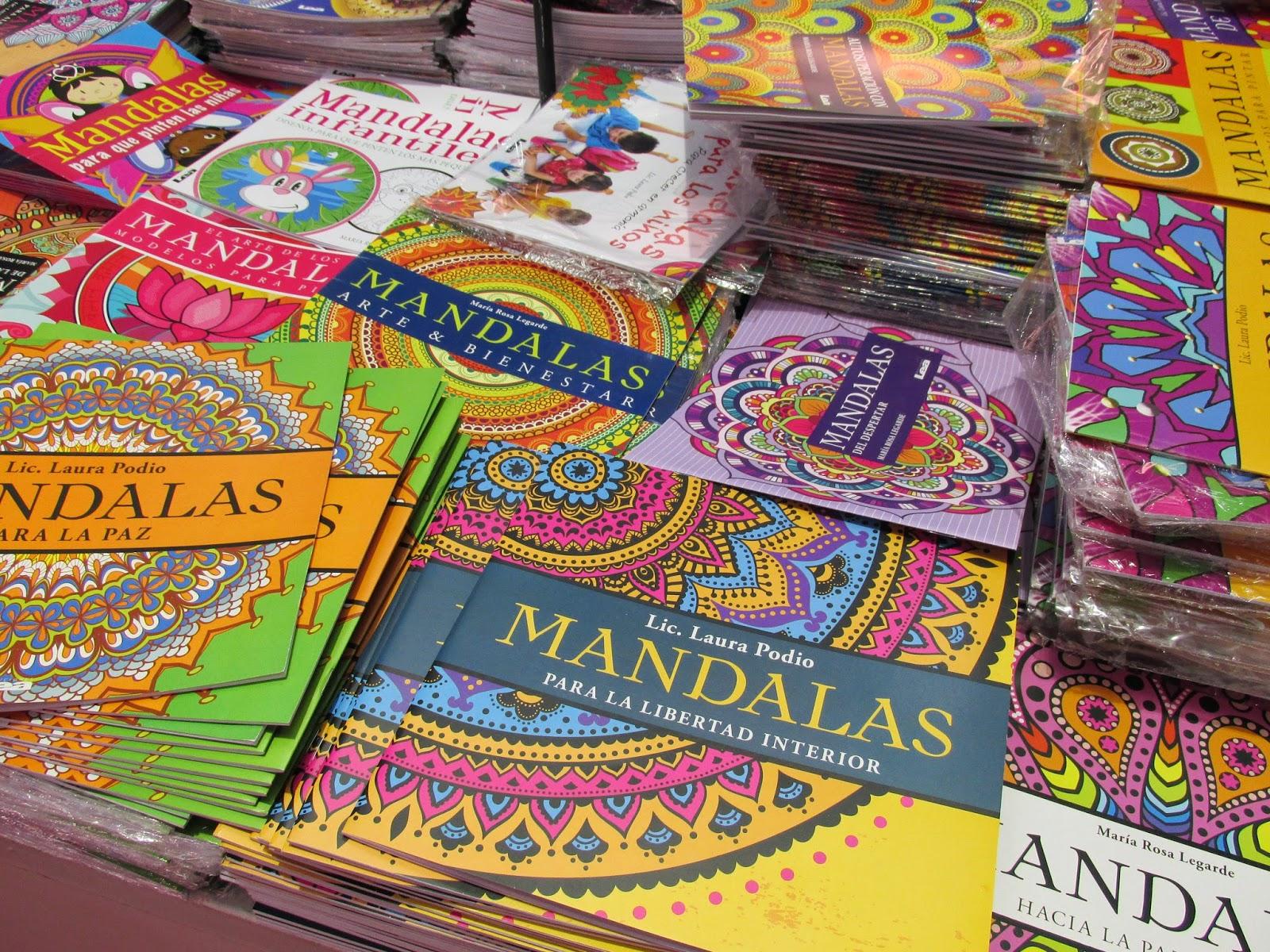 Lujo Dónde Comprar Libros Para Colorear Componente - Dibujos Para ...