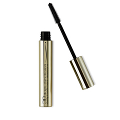 30 Days Extension - Daily Treatment Mascara