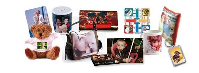 regalos-emotivos-para-el-dia-de-la-madre3