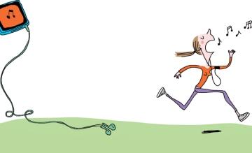 running-perezosas--z