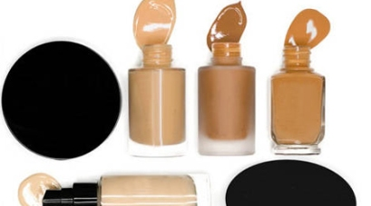 base-de-maquillaje1