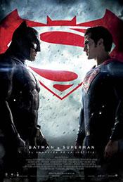 batman-v-superman-el-amanecer-de-la-justicia