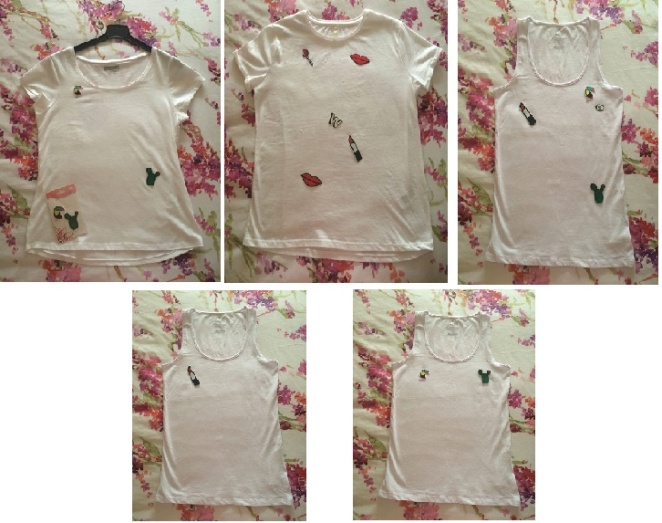 camisetas6.jpg