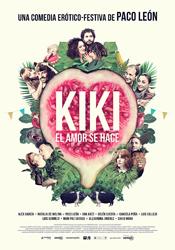 kiki-el-amor-se-hace