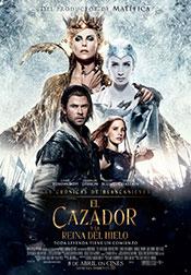 las-cronicas-de-blancanieves-el-cazador-y-la-reina-del-hielo