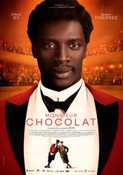 monsieur-chocolat