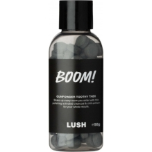 products_mouth_boom-360x360