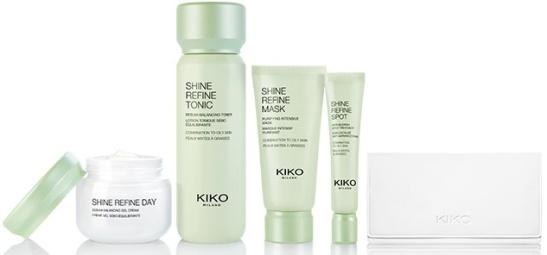 Launch_Skincare_Landing_3_ShineRefine_Groupage
