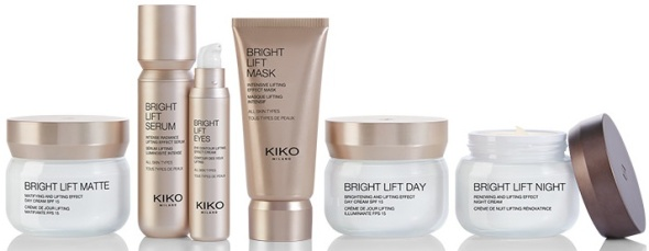 Launch_Skincare_Landing_5_BrightLift_Groupage