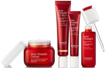 Launch_Skincare_Landing_7_SkinTrainer_Groupage