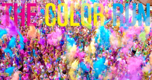 the-color-run-mexico-7.jpg