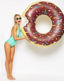 Donut chocolate 28,99 €