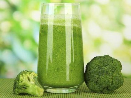 smoothie-de-brocoli
