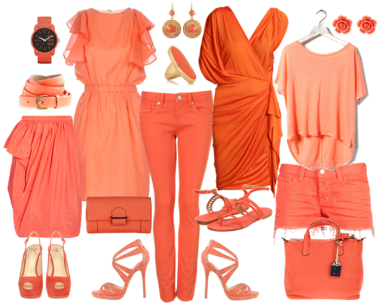 tendencia-color-coral.png
