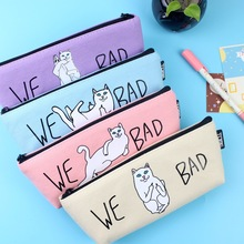 -1Pc-Sell-Kawaii-Pencil-Case-Canvas-School-Supplies-Bts-Stationery-Gift-Estuches-School-Cute-Pencil_jpg_220x220