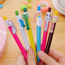 1pcs-Cute-Cartoon-Kawaii-Novelty-Ballpoint-Pens-Lovely-Cat-Bird-Ball-Pen-Korean-Stationery-Free-shipping_jpg_220x220