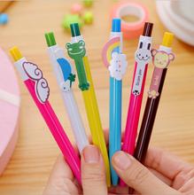 1pcs-Cute-Cartoon-Kawaii-Novelty-Ballpoint-Pens-Lovely-Cat-Bird-Ball-Pen-Korean-Stationery-Free-shipping_jpg_220x220