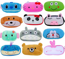 2015-Cartoon-cute-pencil-case-Kawaii-Plush-Large-school-pencil-case-for-girls-pencil-box-Animals_jpg_220x220