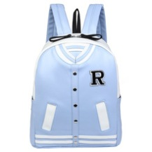 2016-new-desiger-style-jacket-backpacks-PU-leather-zipper-school-bags-teens-girls-sport-travel-rucksack_jpg_220x220