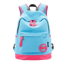 2016-New-Fashion-Teen-Girl-Backpack-School-Bag-Multfunctional-Women-Rucksack-For-Laptop_jpg_220x220