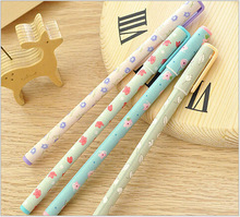 2pieces-lot-FRESH-Flowers-Story-series-Ballpoint-pen-Good-quality-Free-shipping-No-0148_jpg_220x220