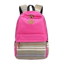 ASYION-2016-New-Arrivals-Floral-Backpacks-Travel-Bag-Canvas-Fashion-School-Bags-Casual-Backpack-For-Teen_jpg_220x220