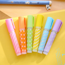 Cute-Dots-Colorful-Candy-Color-Highlighters-Promotional-Markers-Gift-Stationery_jpg_220x220