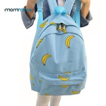 Cute-Girl-Banana-Pattern-Printing-Women-Backpacks-Traveling-Outdoor-Pratical-School-Bags-Unique-Fashion-Canvas-Backpack_jpg_220x220