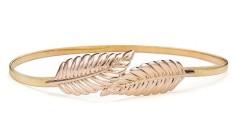 Elástica-personalizado-de-la-mujer-lujo-cinturones-de-Metal-hoja-de-arce-brillante-cadena-de-la.jpg_640x640