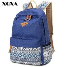 Ethnic-Women-Backpack-for-School-Teenagers-Girls-Vintage-Stylish-Ladies-Bag-Backpack-Female-Purple-Dotted-Printing_jpg_220x220