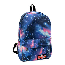Fashion-Unisex-Stars-Universe-Space-Printing-Backpack-School-Book-Backpacks-British-flag-Shoulder-Bag_jpg_220x220