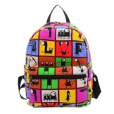 Japan-Fashion-Small-Printed-Backpack-High-Quality-Canvas-School-Bag-Lightweight-School-Backpacks-for-Teenager-Girls_jpg_220x220