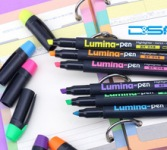 Karean-stationery-Cute-Highlighters-6-colors-1PCS-Office-School-Supplies-Pens-Pencils-Writing-Supplies-Markers-Highlighters_jpg_220x220