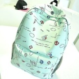 Korean-style-cute-graffiti-anime-zipper-school-canvas-bags-teen-girls-large-backpack-notebook-travel-sport_jpg_220x220