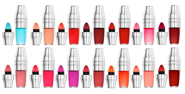 lancome-juicy-shakers-600.jpg