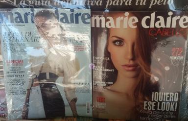 marie-claire-septiembre-2016.jpg