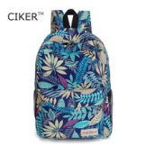 QINGMU-2015-Hot-men-and-women-printing-leaves-backpacks-mochila-rucksack-fashion-canvas-bags-retro-casual_jpg_220x220