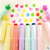 Various-Shapes-Colorful-Candy-Color-Highlighters-Promotional-Markers-Gift-Stationery_jpg_220x220
