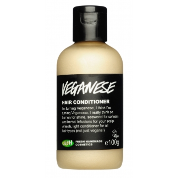 Veganese100g-360x360