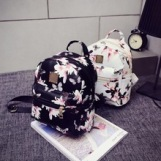 Women-Backpack-2016-Hot-Sale-Fashion-Causal-Floral-Printing-Backpacks-PU-Leather-Backpack-For-Teenagers-Girls_jpg_220x220