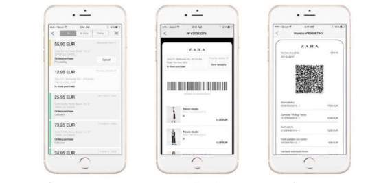 app-zara-3