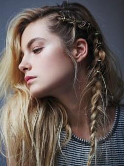 hair-piercing-958679_w650