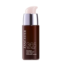 lancaster-365-cellular-skin-repair-eye-serum-jpg