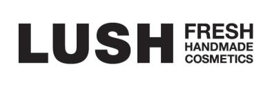 logo_lush_2014