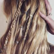 original_silver-hair-bead-clickers