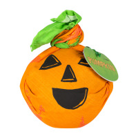 gifts_pumpkin