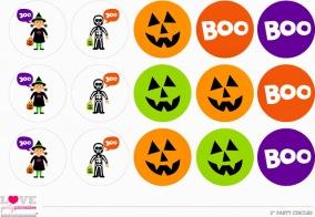 halloween-para-imprimir-gratis-brujas-y-esqueletos