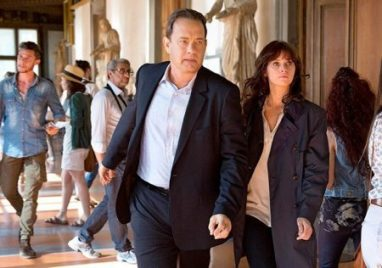 inferno_image_movie_in_the_museum-e1462873415987