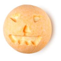 pumpkin_bathbomb_com