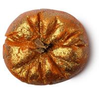 pumpkin_web